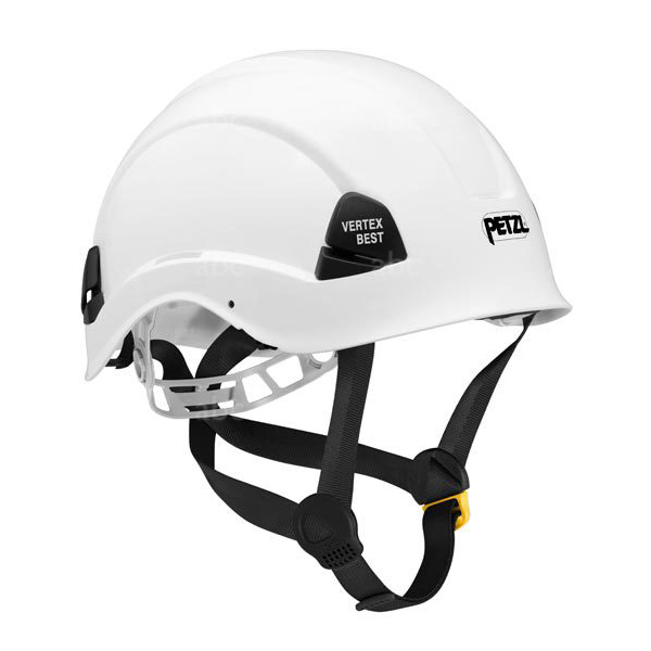 Helmet - Petzl Vertex 2 Best - White