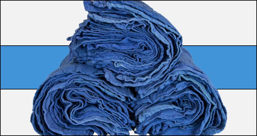 huck-towels